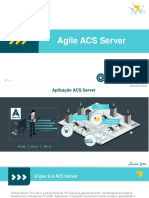 ACS Server