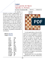 12- Spassky vs. Portisch.pdf
