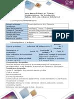 GUIA COMPETENCIAS COMUNICATIVAS T 3.docx