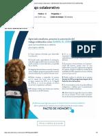 Sustentación trabajo colaborativo_ CB_SEGUNDO BLOQUE-ESTADISTICA II-[GRUPO8].pdf