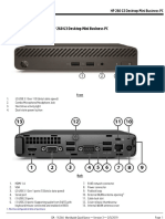 HP 260 G3 Desktop Mini Business PC.pdf