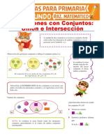 Unión-e-Intersección-de-Conjuntos-para-Segundo-de-Primaria (2).pdf