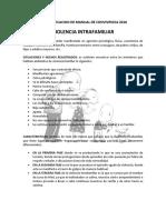 RESIGNIFICACION DE MANUAL DE CONVIVENCIA 2018.docx