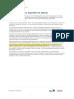 de_lider_autoritario_a_mejor_gerente_del_ano-5d937e3e3acde.pdf