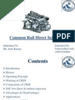 commonraildirectinjection-181206031634