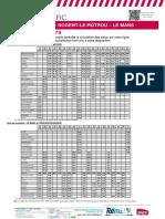 INFO TRAFIC - PCLM du 10_tcm56-46804_tcm56-236051