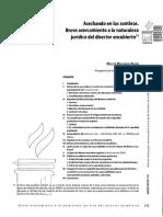 476-1385-1-PB.pdf