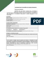 FormCandMisEnsERAS.docx