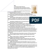 WHAT ARE THE 14 PRINCIPLES OF MANAGEMENT.docx
