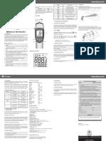 EXEMPLO - MT-320A-1101-BR.pdf