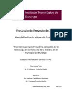 Protocolo_de_Proyecto_de_Tesis_Escenario.docx