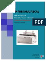 VE-Tally1125-Manual_de_Protocolo_Version_para_Integradores_V5.pdf