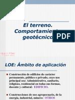 -el-terreno-comportamiento-geotecnico.pdf