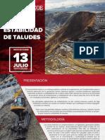 estabilidad-taludes (1).pdf