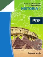REFORZAMIENTO HISTORIA SEGUNDO.pdf