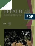 PRESENTACION-FEPADE.pptx