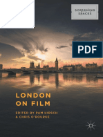 London on Film.pdf