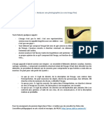 methodologie_fiche_analyse.pdf