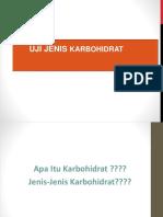 7492_PPT KARBO fixx.pptx
