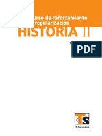 REFORZAMIENTO HISTORIA II.pdf