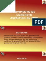 ASFALTO FRIO.pdf