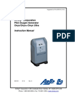 MN109-1_onyx-series_instruction-manual.pdf
