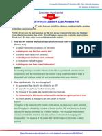 ITexamanswers.net – CCNA 1 (v5.1 + v6.0) Chapter 4 Exam Answers Full.pdf