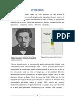 Cromatografía (1) andreina.docx