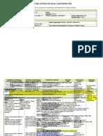 secuencia-didactica-fisica-ii-bloque-i-2015.doc