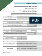 Formato editable - Brote ETA 2017.xlsx