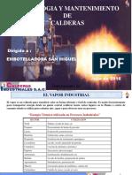 1.C.I.TECNOLOGIA Y MANTENIMIENTO DE CALDERAS.pptx