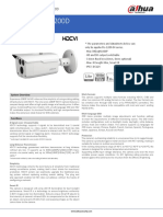 DH-HAC-HFW1200DP-0360B-S4_Datasheet.pdf