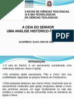 APRESENTAÇÃO_ST.ppt