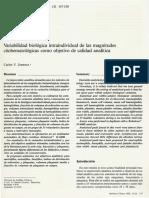 Variabilidad biol6gica intraindividual de las magnitudes.pdf