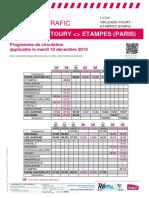 Info Trafic - Orleans-Toury-etampes (Paris) Du 10-12-2019_tcm56-46804_tcm56-236040