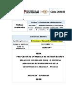 TA-ANI-AE-Jesús Fredy Sotomayor-2011183210.docx
