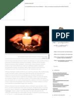 Meditação cristã ou oriental_ Qual a melhor_ _ O Psicólogo Católico.pdf
