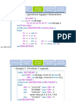 Exercices VHDL.pdf