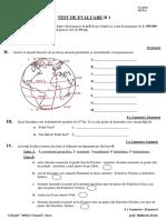 coordonatele_geografiece_2018.pdf