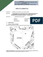 00 IMPACTO-AMBIENTAL.doc