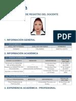 FichaRegistro10154999(fecha12_09_2019_hora11_35_32am).pdf