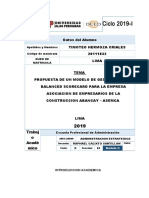 TA-ANI-AE-Timoteo-20111832.docx