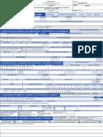 formato_investigacion_incidentes_accidentes.pdf