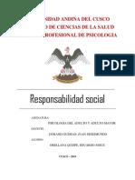 responsabilidad social(1).docx