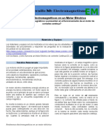 Cuadernillo_5_Fenomenos_electromagneticos_en_un_motor_electrico_2.docx