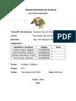 01  MORTERO DE CAL.pdf