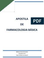 FARMACOLOGIA Farmacologia Basica_apostila[1]