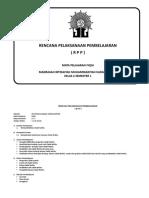 rpp-fiqh-kelas-2-semester-1-mim-karanganyar-2013-2014