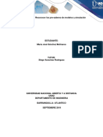 Paso 0– Reconocer los pre saberes de Modelos y Simulación.docx
