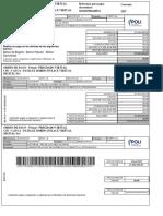 OrdenPago-1022019242852-20191010152214.pdf